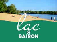 Lac_Bairon-Brochure-2019-CD08.jpg