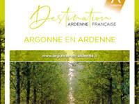 OTAA_brochures_vignette_Guide2019.jpg