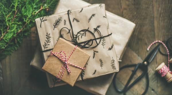 cadeaux-noel-pixabay.jpg