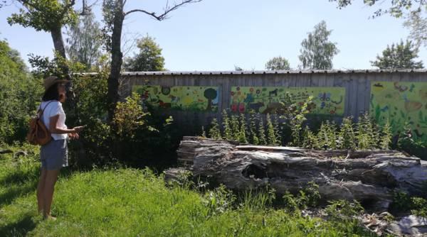 champsboult'ou-peinture-élise-pauline-leclerc (15).jpg