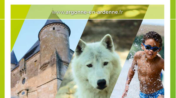 Guide_Argonne_en_Ardenne_2020-Couv.jpg