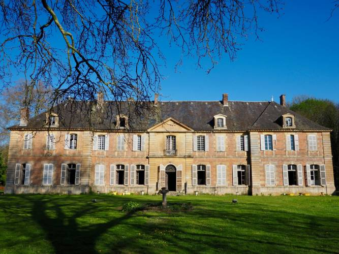 Abbaye_Chatel_Chehery@ULL.jpeg