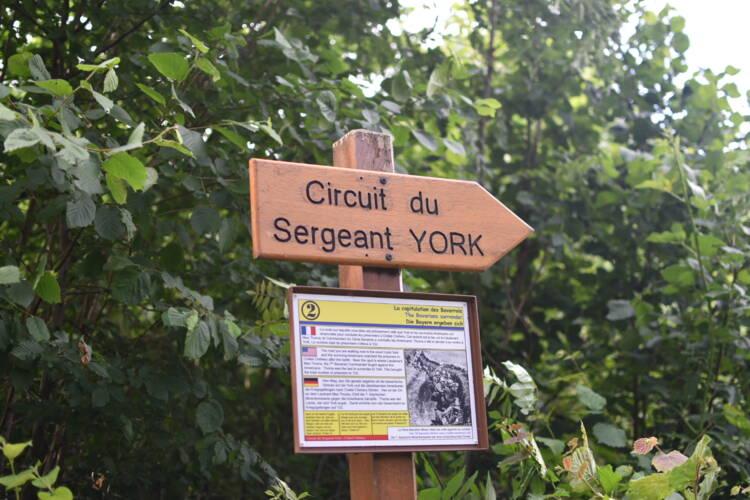Circuit Sergent York - Chatel Chéhéry - Hecquet Andréa (13).jpg
