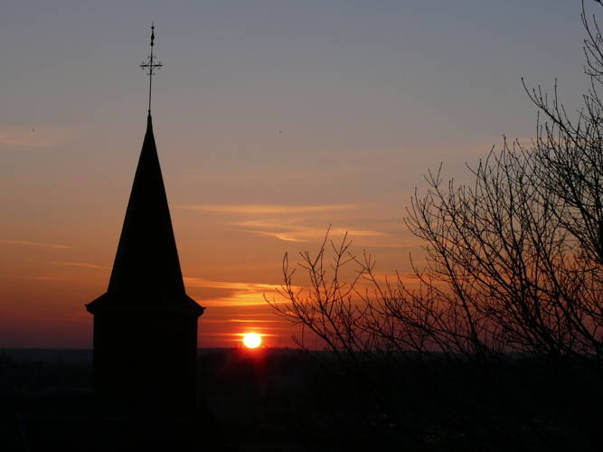 Eglise Chestre - Jean-Luc Lambert.jpg