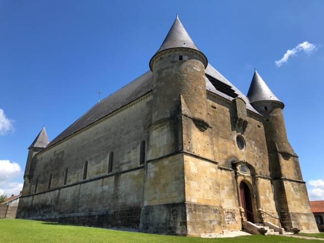 Eglise St-Juvin ©Cassandre Gesnot (2).jpeg