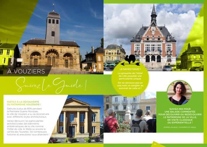 Guide_Argonne_en_Ardenne_2020-pp10-11_Vouziers_patrimoine.jpg