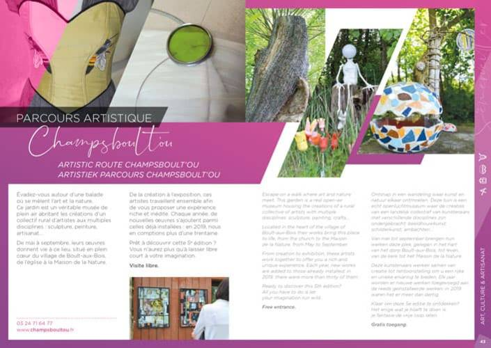 Guide_Argonne_en_Ardenne_2020-pp42-43_Champs_Boult_Ou_Artistes.jpg