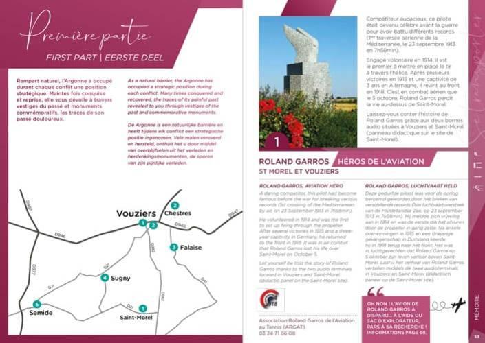 Guide_Argonne_en_Ardenne_2020-pp53-54_Circuits_Tourisme_Mémoire.jpg