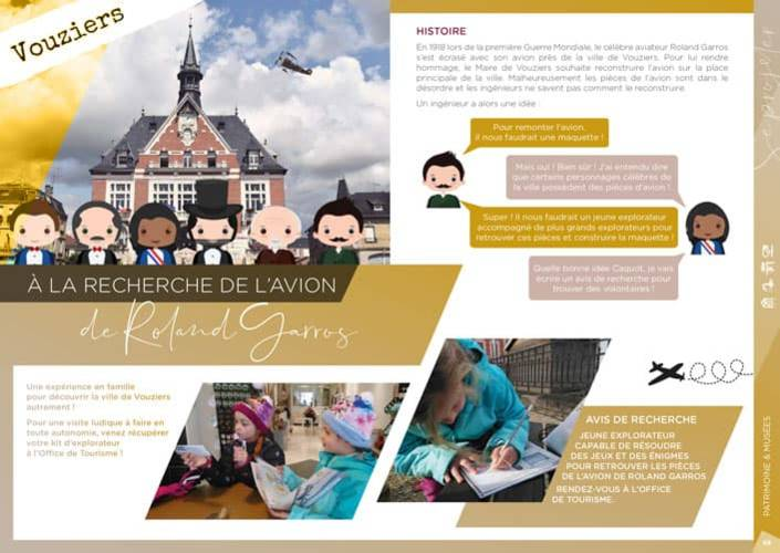 Guide_Argonne_en_Ardenne_2020-pp68-69_Activité_Familles_Roland_Garros.jpg