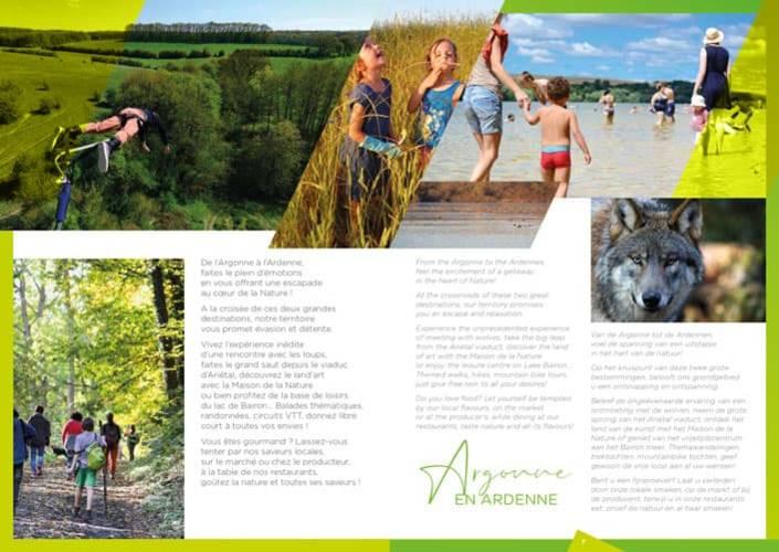 Guide_Argonne_en_Ardenne_2020-pp6-7_présentation_territoire.jpg