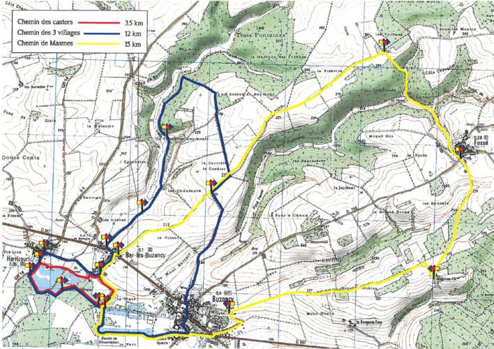 itinéraires buzancy.png