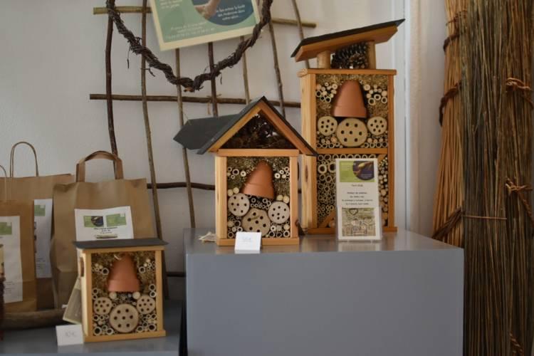 Office Tourisme boutique - © Andréa HECQUET (11).jpg