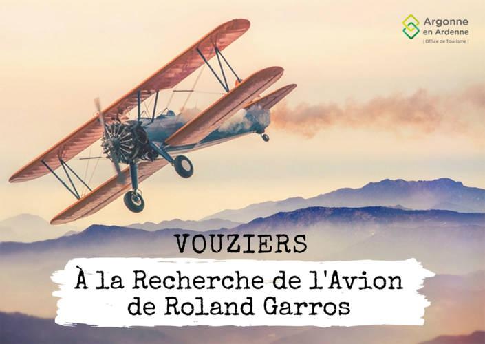 OT_Argonne_Ardenne_Tourisme_Vouziers_A_la_Recherche_avion_Roland_Garros_page1_couv.jpg