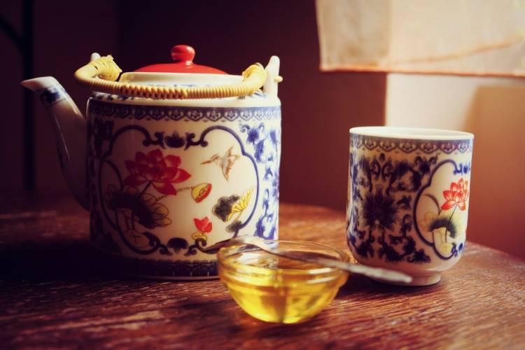 tea-miel-pixb.jpg