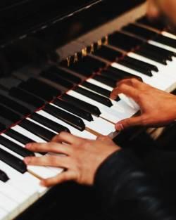 Concert Boult-aux-Bois & Cordes : Musiques du Monde