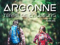 Argonne_Terre_Couleurs_couv_200x150.jpg