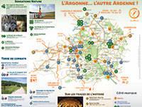 OTAA_brochures_vignette_Carte_2015.jpg