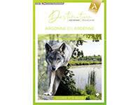 OTAA_brochures_vignette_Guide2021.jpg