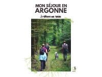 OTAA_brochures_vignette_Mon_séjour_en_Argonne_2020.jpg