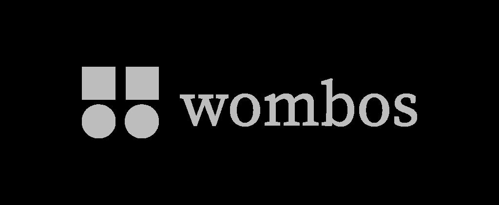 Wombos