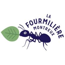 Logo fourmili%c3%a8re