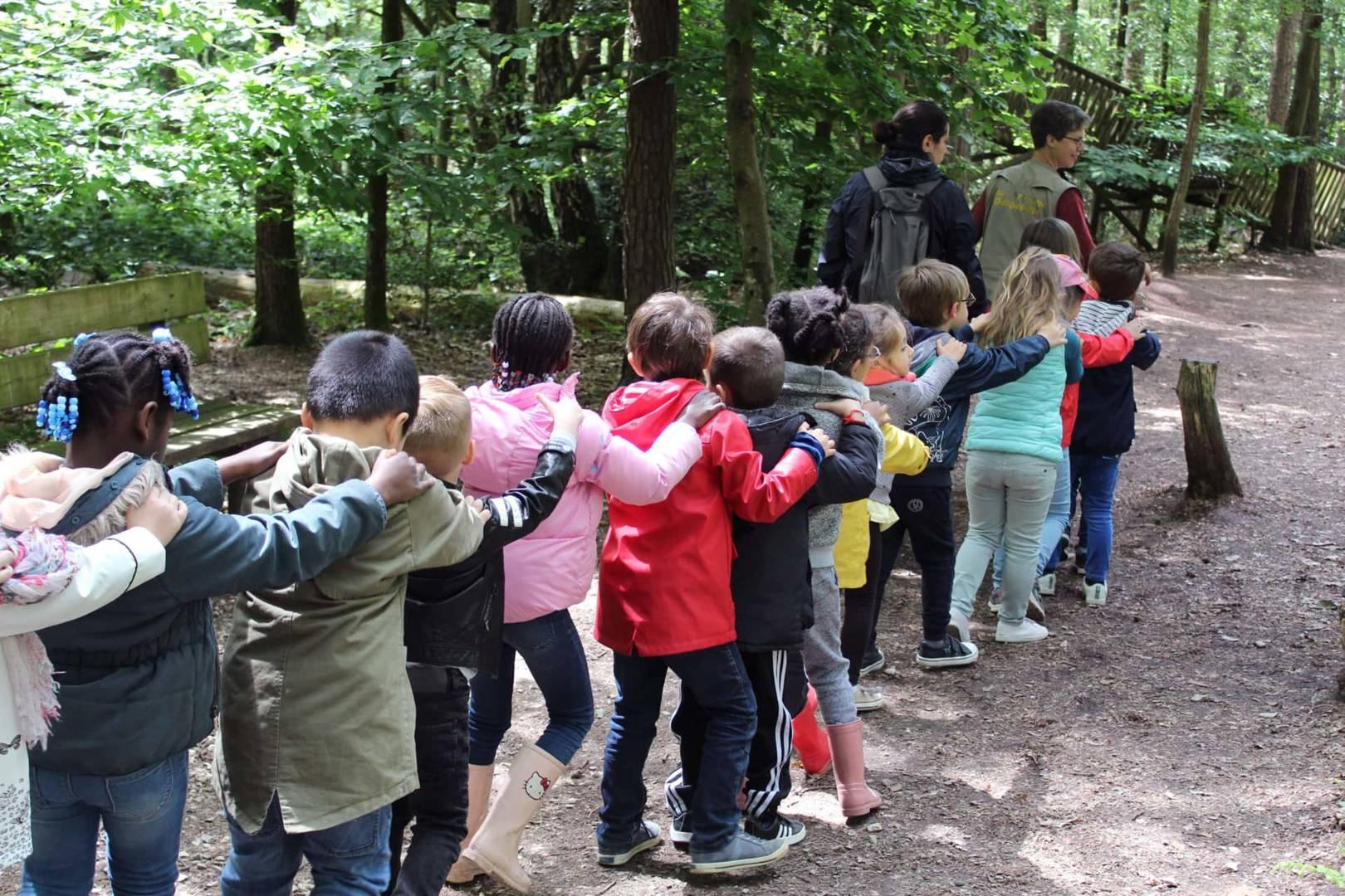 Parc_Argonne_Decouverte_sortie_scolaire_header_1920x1280.jpg