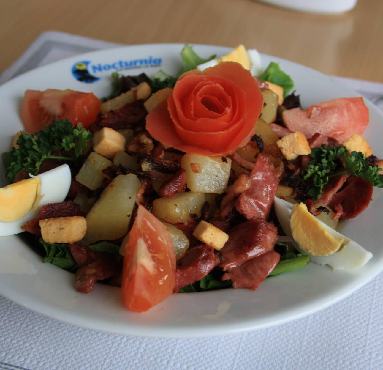 4 Resto Salades.JPG