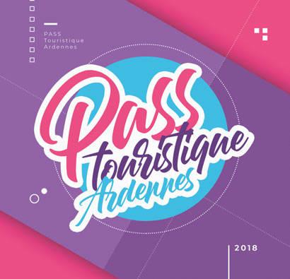PAD_Partenariats_Pass-Touristique-Ardennes-2018.jpg