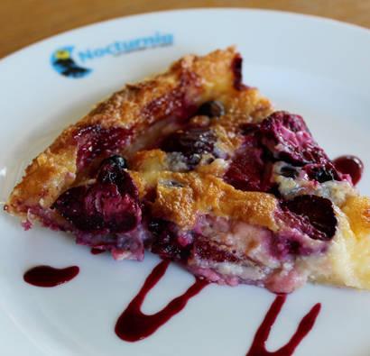 PAD_restaurant_desserts_maison_tarte_fruits.jpg