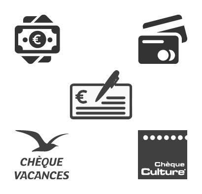 PAD_tarifs_moyens_paiement_picto.jpg