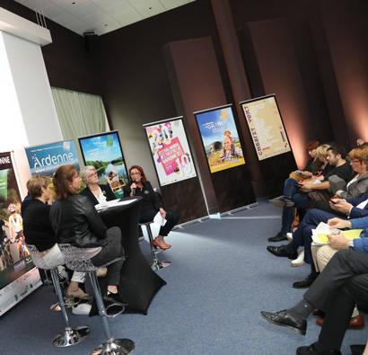 Parc_Argonne_Decouverte_location_salle_conférence_cinéma_business_séminaire_réunion_410x395.jpg