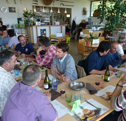 Parc_Argonne_Decouverte_location_salle_restaurant_repas_dejeuner_business_séminaire_réunion_410x395.jpg