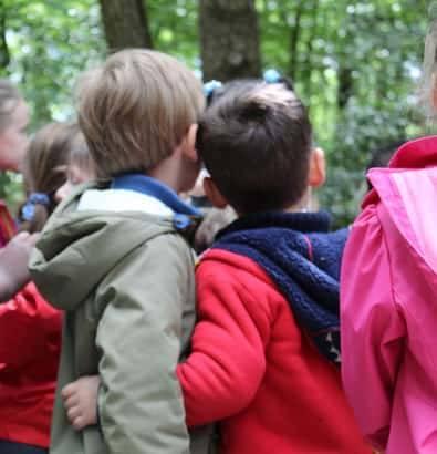 Parc_Argonne_Decouverte_sortie_scolaire_enfants_comblés_410x395.jpg