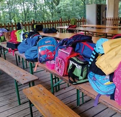 Parc_Argonne_Decouverte_sortie_scolaire_sacs_a_dos_410x395.jpg