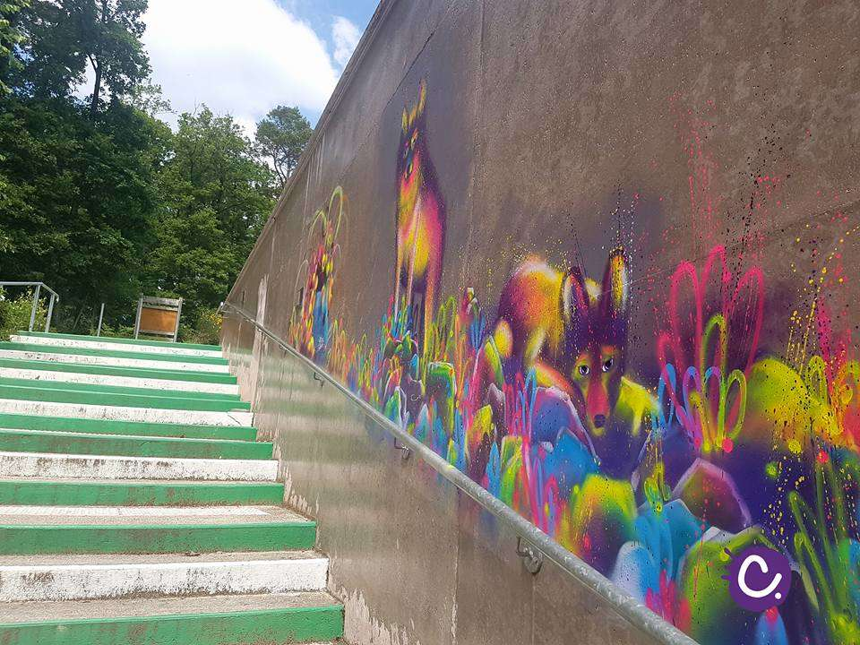 Fresque_PAD_Cynthia-Dormeyer_Loups_escalier.jpg