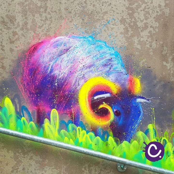 Fresque_PAD_Cynthia-Dormeyer_Mouton.jpg