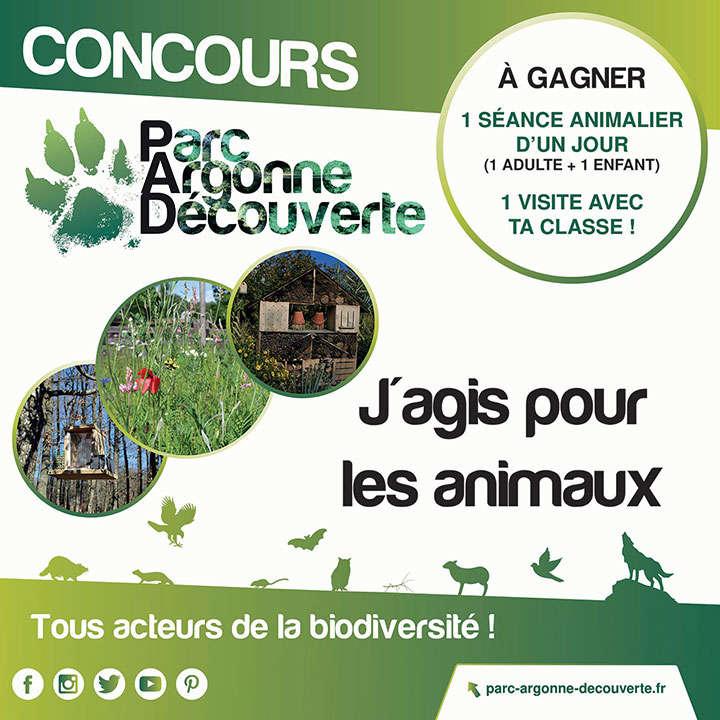PAD_actu_Concours_J-agis-pour-les-animaux.jpg