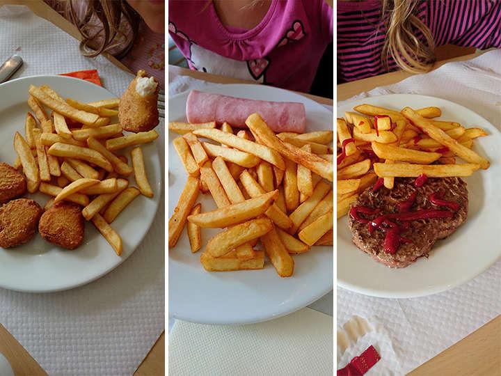PAD_actu_resto_réservez_menu_enfant.jpg