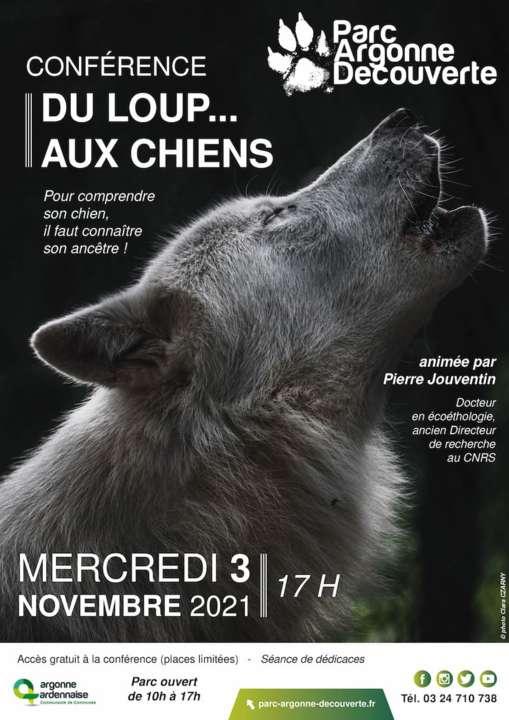 PAD_conférence_Du_Loup_aux_chiens_03112021.jpg