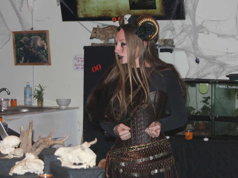 PAD_event_Halloween_2019_TdV_loupgarou.jpg