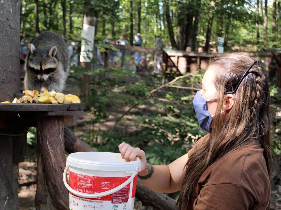 PAD_event_Zookeeper_Day_2020.jpg