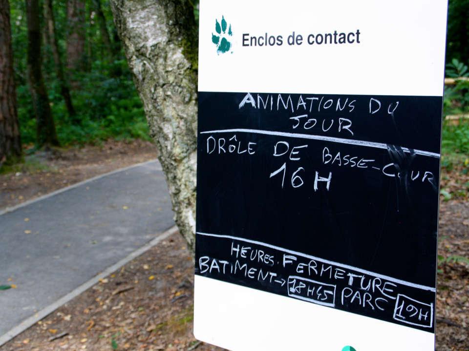 PAD_Panneaux_RDV_du_jour-ferme.jpg