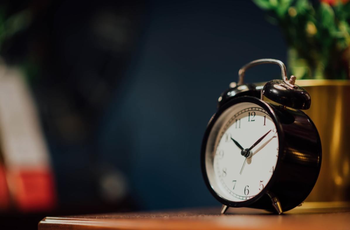 Vaincre les insomnies - la méditation et la respiration