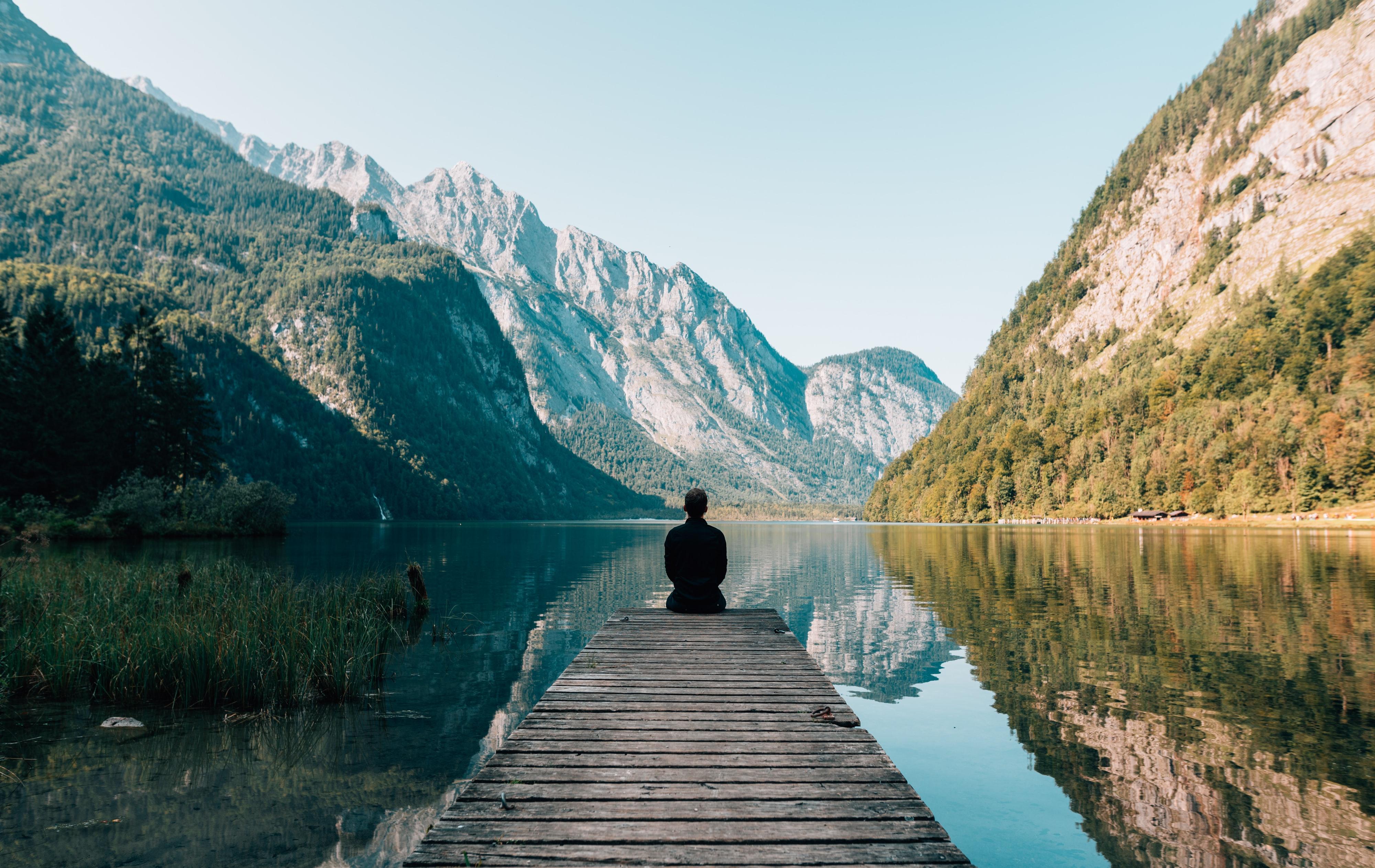 les bienfaits multiples de la méditation