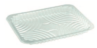 Embalagens para Skin e Termoselagem Rectangular