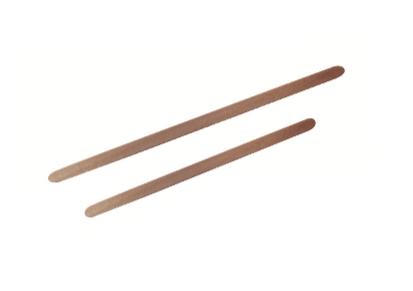 Removedores de madeira