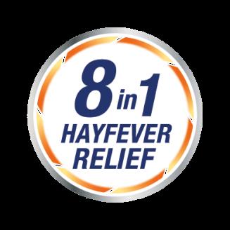 hayfever_relief