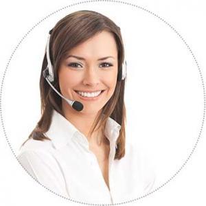 img-customerservice