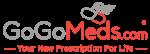gogomeds-logo