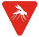 Paranix-Triangle Moustiques 80x76.png